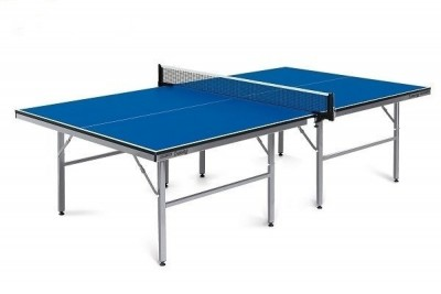 tennisnyiy-stol-start-line-training-22-mm-60-700-2