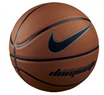 myach-basketbolnyiy-nike-dominate