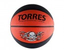 myach-basketbolnyiy-torres-game-over