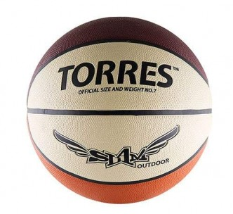 myach-basketbolnyiy-torres-slam