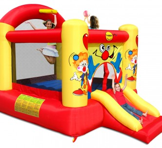 6933491913044-happy-hop-springkussen-bouncy-castle